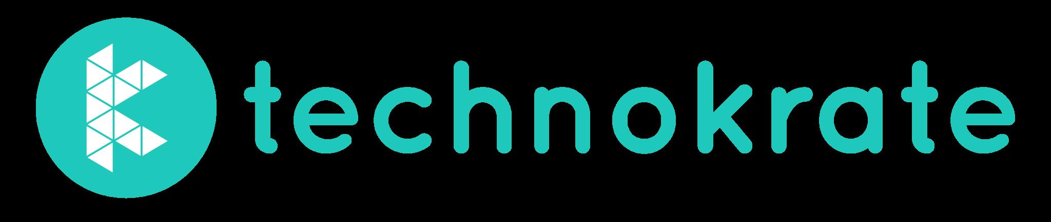 Technokrate
